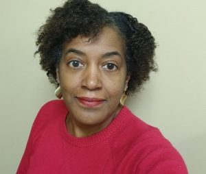 Tina Burnside