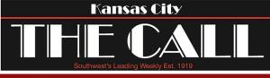 Kansas City Call logo
