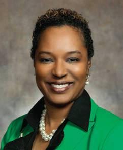 Lena C. Taylor