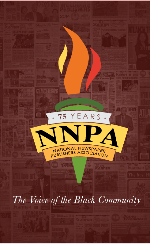 NNPA MID-WINTER TRAINING CONFERENCE