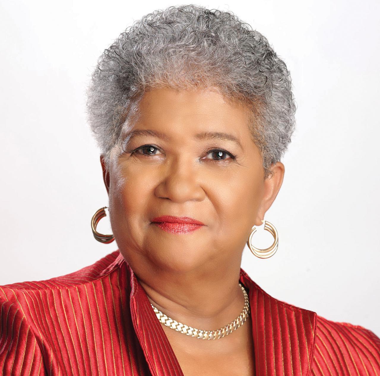 Dorothy R. Leavelle