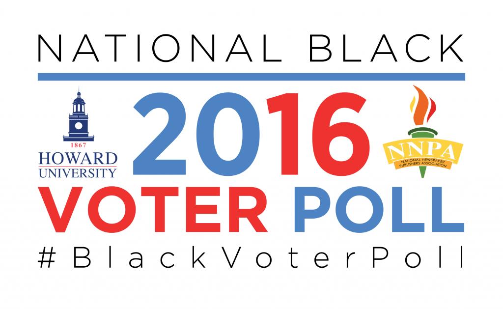 2016hu-nnpanationalblackvoterpoll
