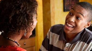 Photo of Bridging The Black Education Gap
