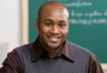 Photo of OP-ED: Black School Leaders Matter