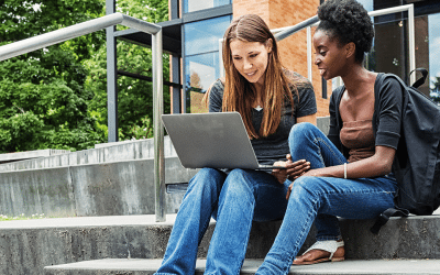 Deeper Learning Digest: Star Wars, Social Media, and Skateboarding