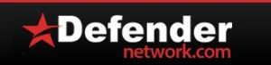 Defender Network Logo
