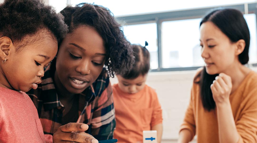 DELAWARE: 19 schools recognized for students' academic achievement