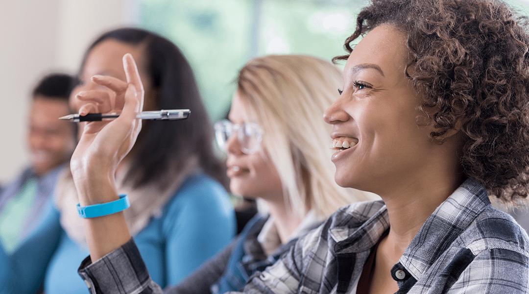 HAWAII: HCFCU 2018 Scholarship Program to Award 8 Scholarships