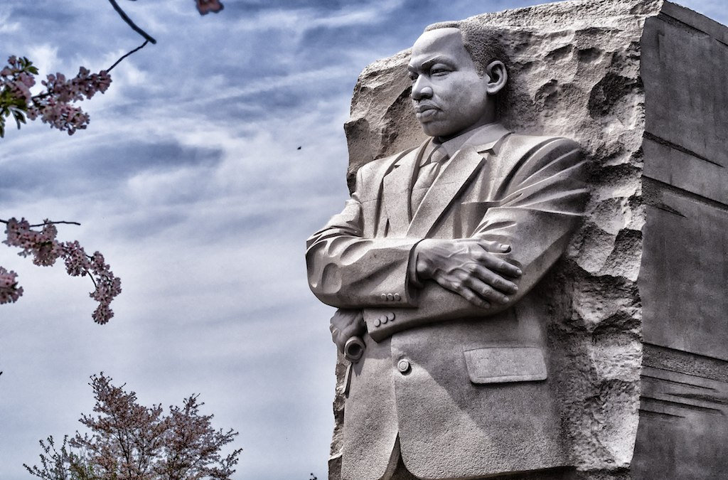 55 years later, much work is needed to fulfill Dr. King's dream in Minnesota