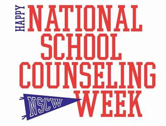 Why You Should Celebrate National School Counseling Week