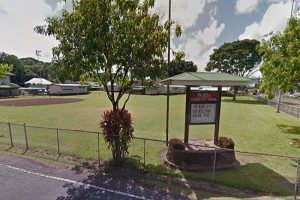 HAWAII: $500,000 for Master Plan for Pāhoa Elementary School