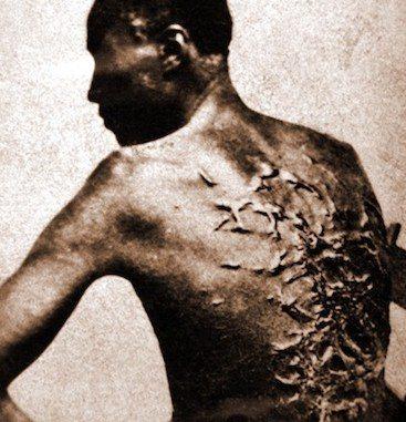 U.S. Schools Failing to Teach History of American Slavery: Report
