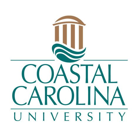 Local students to compete in Coastal Carolina University's 39th annual Dr. Subhash C. Saxena High School Math Contest