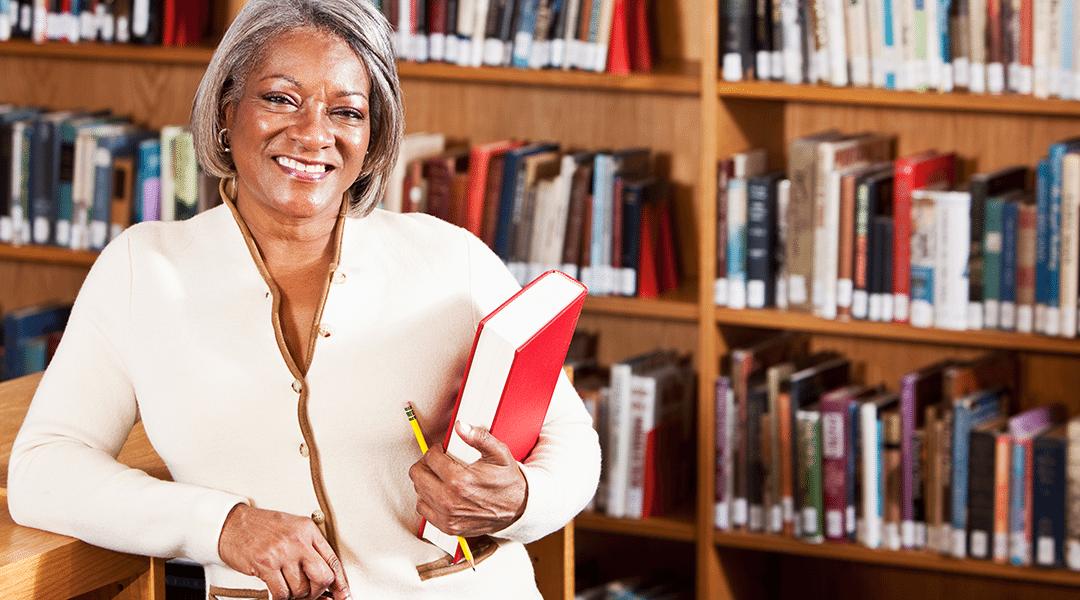 DESE Recognizes 2018 Pioneers in Education