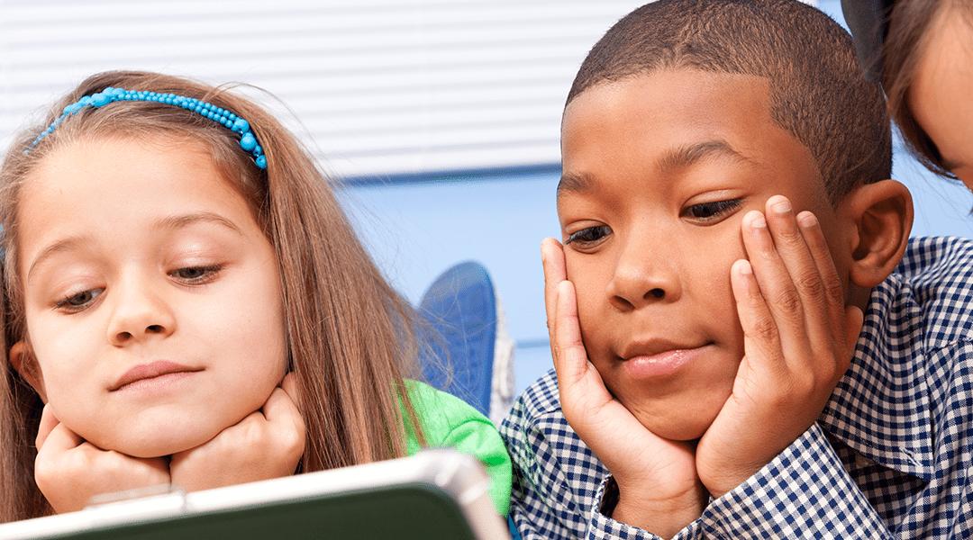 ILLINOIS: Education issues take spotlight in Springfield