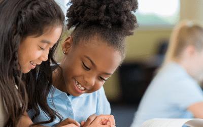 Indiana Department of Education Announces Recipients of 2018 School Improvement Grants