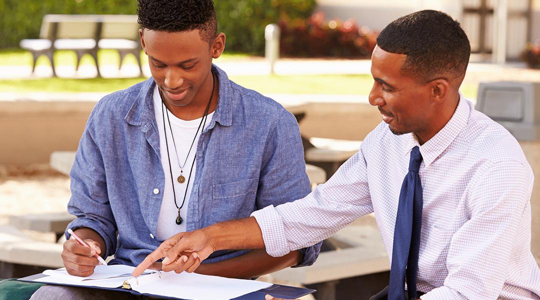 PENNSYLVANIA: School District of Lancaster seeks to address racial gap in suspensions
