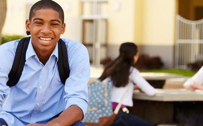 Secretary DeVos Announces New Student-Centered Funding Pilot Program