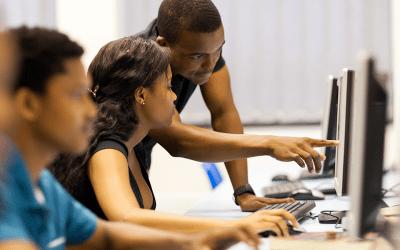 PENNSYLVANIA: Act 45 Program: Quality School Leadership Identification (QSLID) Process