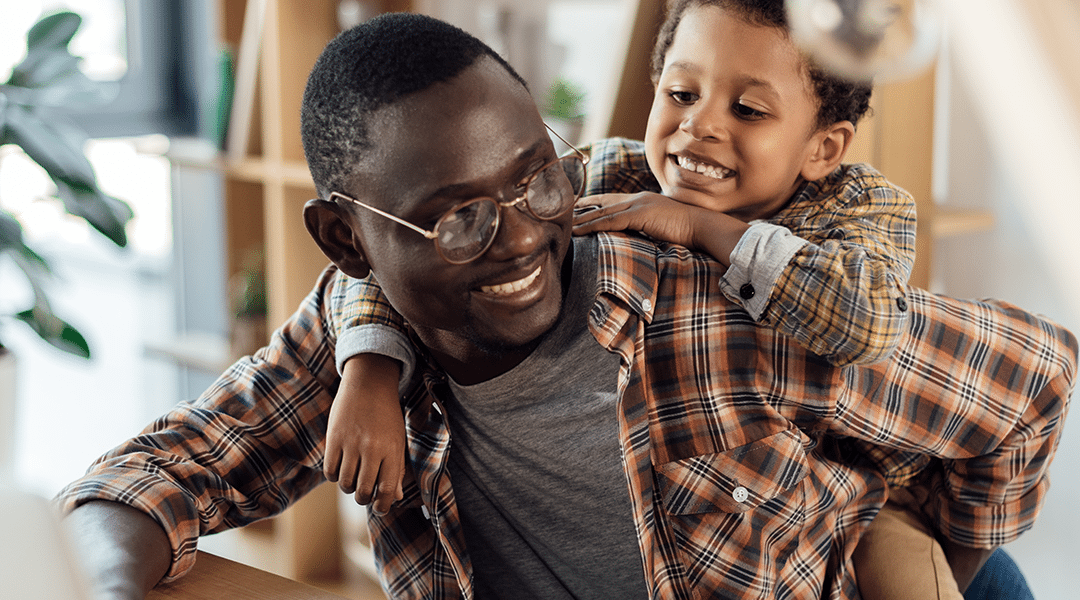 Black Psychology: Children and Family Therapy