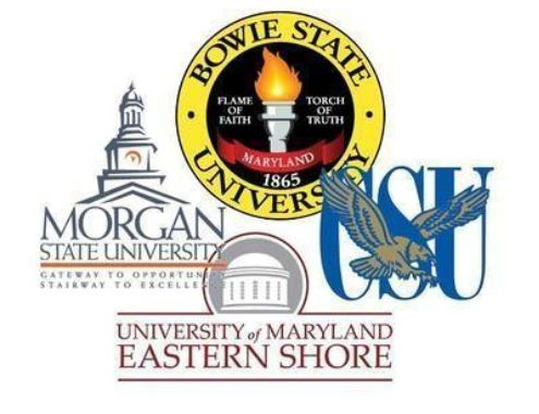 Will Maryland HBCUs Receive Justice This Legislative Session?
