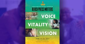Registration for the 2021 convention is free, and those interested can sign up at www.virtualnnpa2021.com.